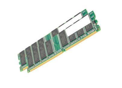 16GB Memory Module Approved Upgrade For Cisco ISR 4300 2x8GB MEM-4300-4GU16G